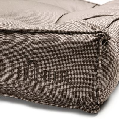 HUNTER Lancaster Dog Bed