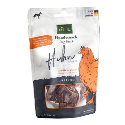 Hunter Nature Dog Snacks