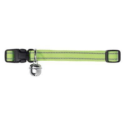 HUNTER Reflective Cat Collar - 30cm