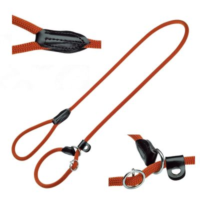 Hunter Retriever Slip Lead - 170cm