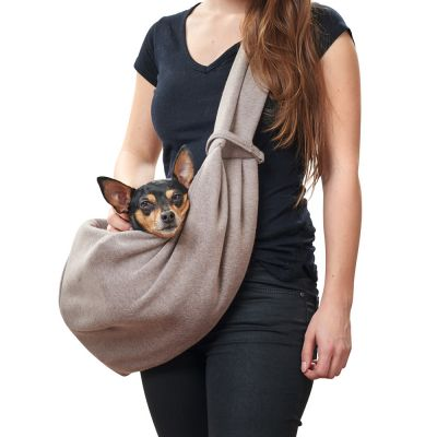 HUNTER sling Los Angeles para cães