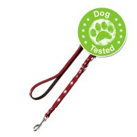 HUNTER Swiss Dog Lead