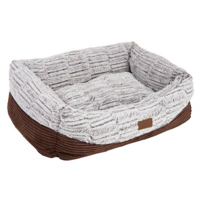 Hygge Dog Bed