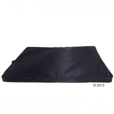 Hygienic Mister Big Dog Mattress - Black