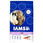 IAMS Pro Active Health Adult Multi-Cat Household
