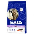 IAMS Pro Active Health Adult Multi-Cat Household
