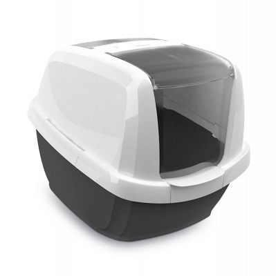 IMAC Maddy Cat Litter Box