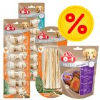 8in1 Best Of Kausnack-Paket