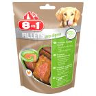 8in1 Fillets Pro Digest 80 г