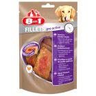 8in1 Fillets Pro Active pour chien