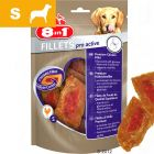 8in1 Fillets Pro Active, S