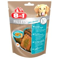 8in1 Fillets Pro Breath S