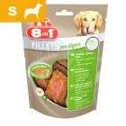 8in1 Fillets Pro Digest - Small 80g