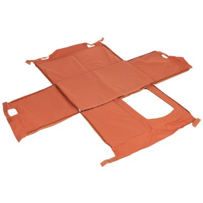 Insulation for Trixie Natura Flat Roof Dog Kennel Classic