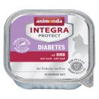 Integra Protect Adult Diabetes, 6 x 100 g