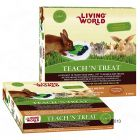 Interaktiv leksak Living World 3 i 1