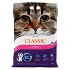 Intersand Classic Άμμος για Γάτες με Άρωμα Πούδρα Μωρού