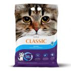 Intersand Classic Άμμος για Γάτες Χωρίς Άρωμα