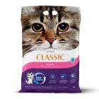 Intersand Classic Baby Powder Scented Cat Litter
