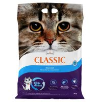 Intersand Classic Unscented Cat Litter
