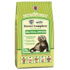 James Wellbeloved Ferret Complete comida para furões