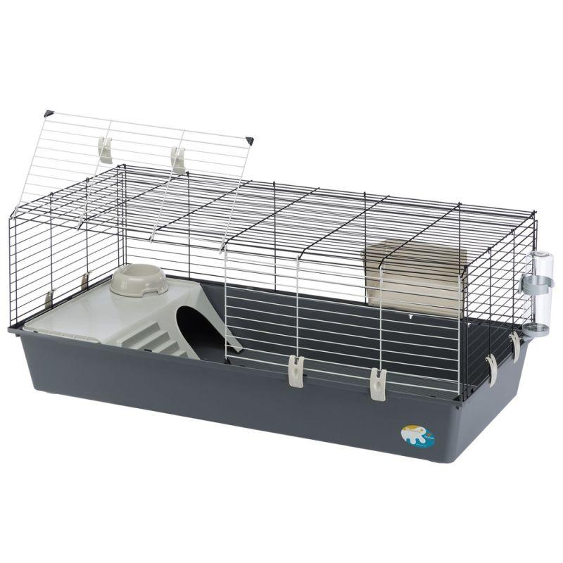 Jaula Ferplast Rabbit 120