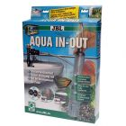 JBL Aqua In-Out waterwissel-set