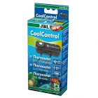 JBL CoolControl Termostat