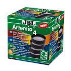 JBL Artemio 4 Setacci