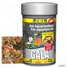 JBL Gala flingfoder