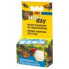 JBL Holiday alimento para las vacaciones