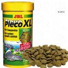 JBL Novo Pleco XL -ruokatabletit