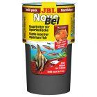JBL NovoBel confezione ricarica