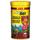 JBL NovoBel flingfoder