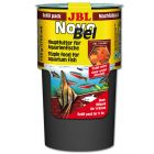 JBL NovoBel navulverpakking