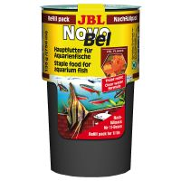 JBL NovoBel refillpack