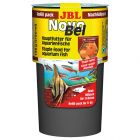 JBL NovoBel refill-pakke