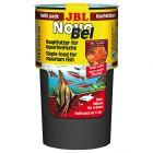 JBL NovoBel Vlokkenvoer