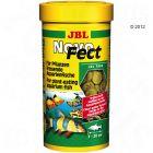 JBL NovoFect fodertabletter