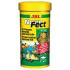 JBL NovoFect mangime in compresse