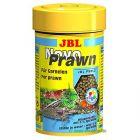 JBL NovoPrawn Voedingsparels