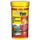 JBL NovoTab alimento en comprimidos