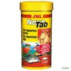 JBL NovoTab fodertabletter