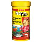 JBL NovoTab pastilhas
