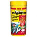 JBL NovoTanganjika flocos