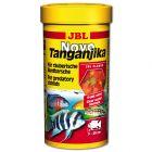 JBL NovoTanganjika -hiutaleruoka