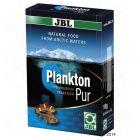 JBL PlanktonPur