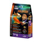 JBL ProPond Goldfish