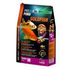 JBL ProPond Goldfish alimento en barritas