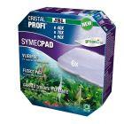 JBL SymecPad II CristalProfi